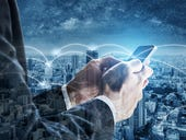 Five ways professionals will experience 5G, and when