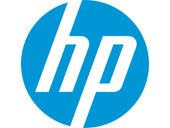 HP unveils new PageWide, OfficeJet Pro and LaserJet printers