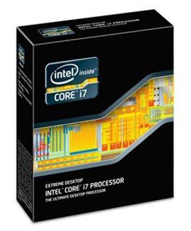 intel-core-i7-extreme-edition-processor-cpu