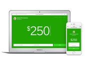 Square to acquire Credit Karma's tax business to expand Cash App