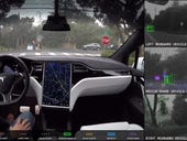 Tesla yanks Autopilot features from used car because 'they weren't paid for'