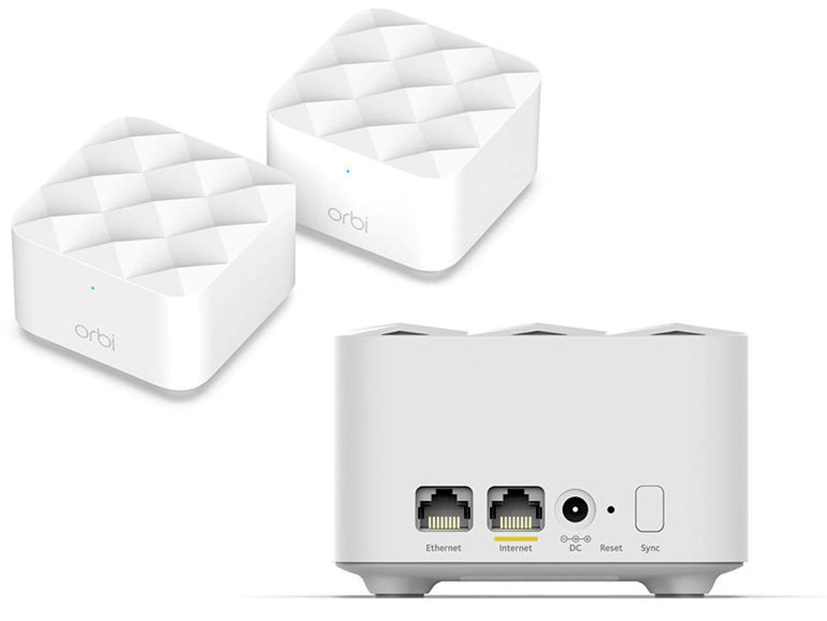 netgear-orbi-wi-fi-system.jpg