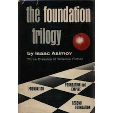 foundationtrilogy.jpeg