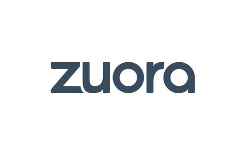 zuora-crop-layout-for-twitter.jpg