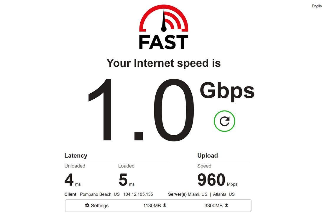 fastcom.jpg