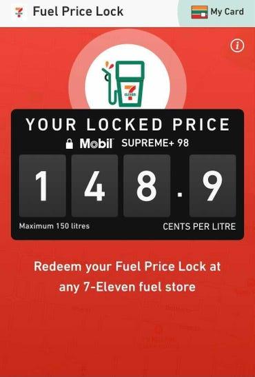 my-7-eleven-app.jpg