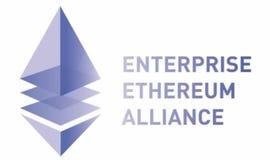 ethereumallianceblockchain.jpg