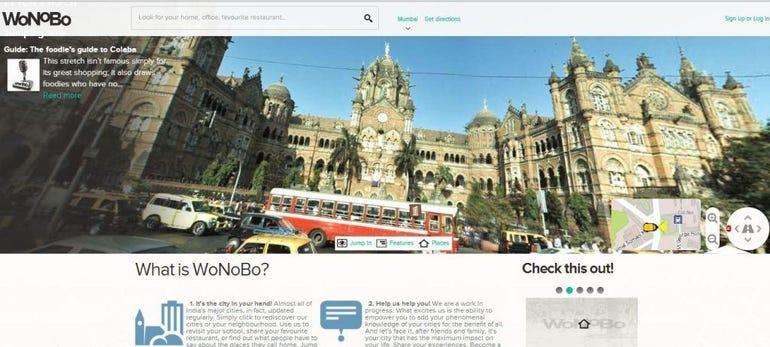 2013-10-16 16_28_32-Mumbai Travel & local information and Mumbai city guide - WoNoBo.com