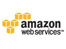 Amazon drops AWS prices on notifications, messages