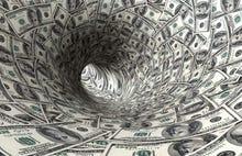 Enterprise software spend to reach $620 billion in 2015: Forrester