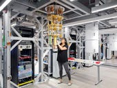 What is quantum computing? Everything you need to know about the strange world of quantum computers