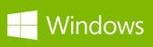 windowswindowswindows