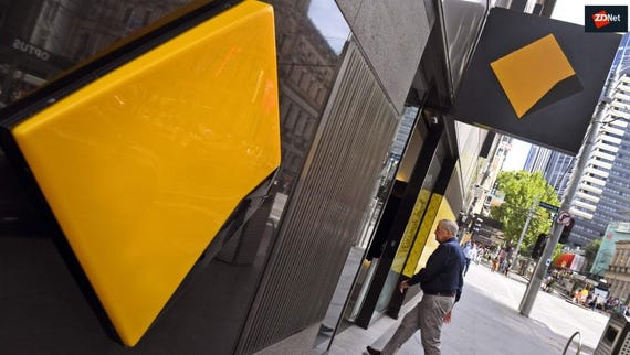 Commonwealth Bank using emergency services data to find ...