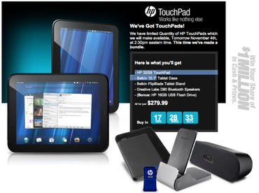 tigerdirect-selling-hp-touchpads-tomorrow