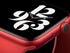 apple-september-15-13