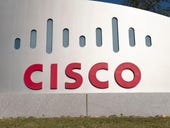 Cisco acquires customer interaction platform provider IMImobile in $730m deal
