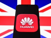 Why UK plans to use Huawei tech in 5G networks despite US pressure