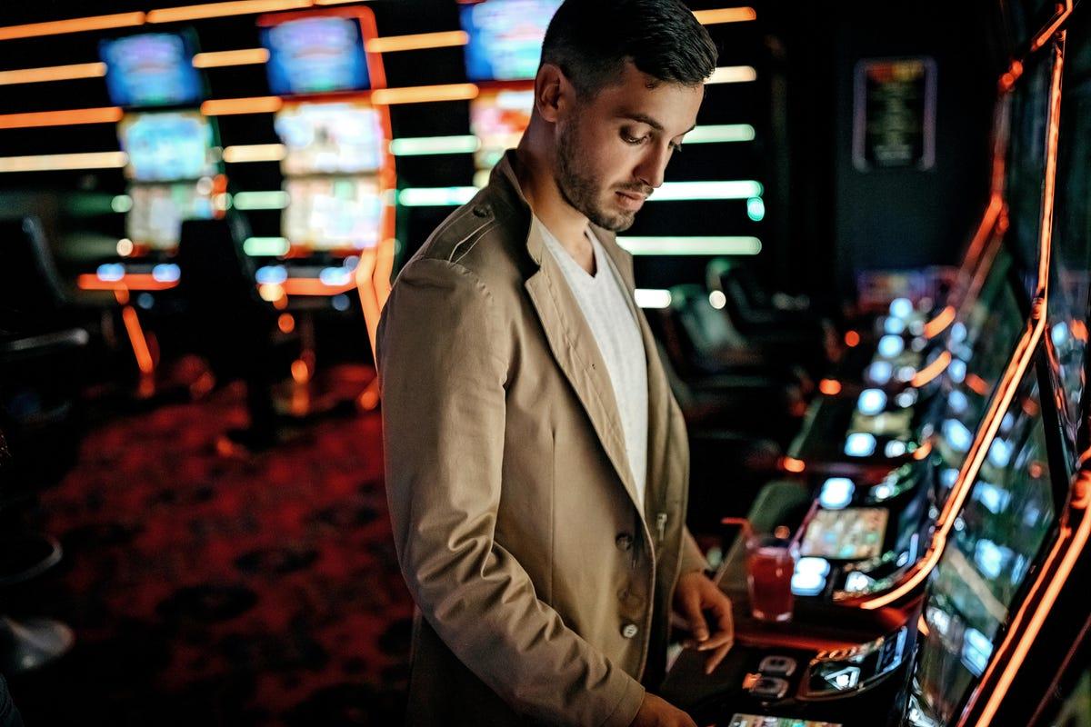 man-gambling.jpg