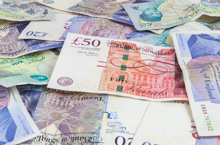 british-bank-notes.jpg
