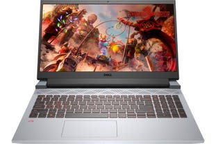 dell-g15-gaming-laptop-best-budget-gaming-laptop-cheap.jpg