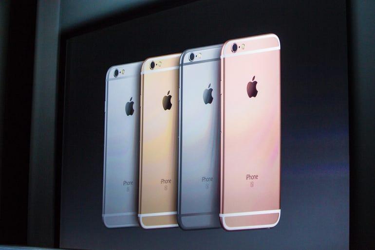zdnet-cnet-iphone-6s-plus-smartphones-1.jpg