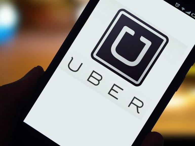 uber-generic-corbis-news-fd-lede.jpg