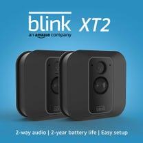 blink-xt2.jpg