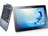 Samsung breaks out Windows-based ATIV devices: in pictures