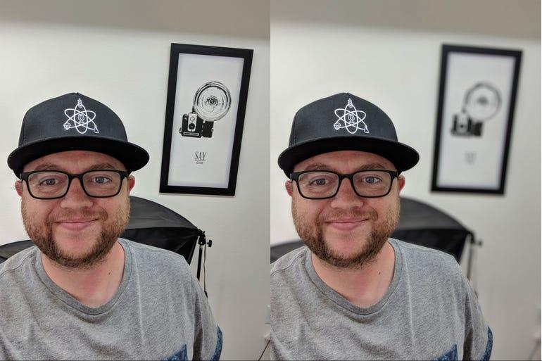 combined-pixel-2-xl-selfie-portraits.jpg
