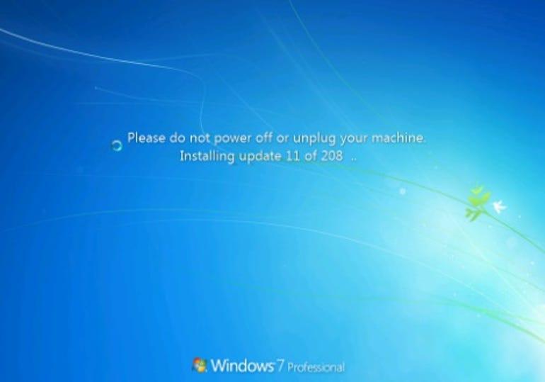 windows7rollup.jpg