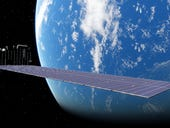 Starlink is better than its satellite competition but not as fast as landline internet