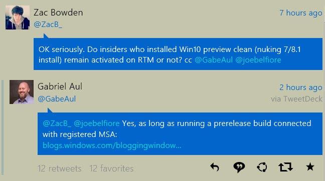windows10-activated.jpg