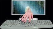 hacking cyber security epidemic levels training sans