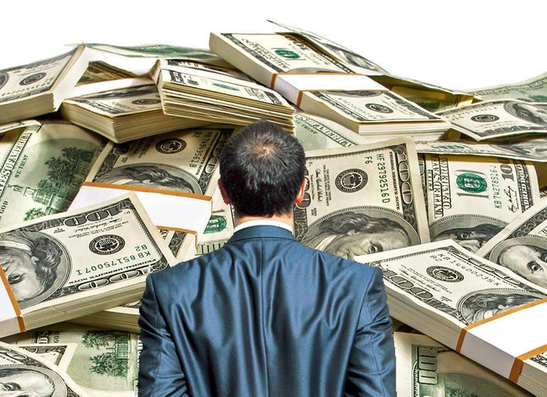 business-idea-piles-of-cash.jpg