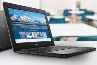 Dell-Dell-Chromebook-3100-for-Students.jpg