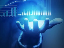 Turning Big Data into Business Insights