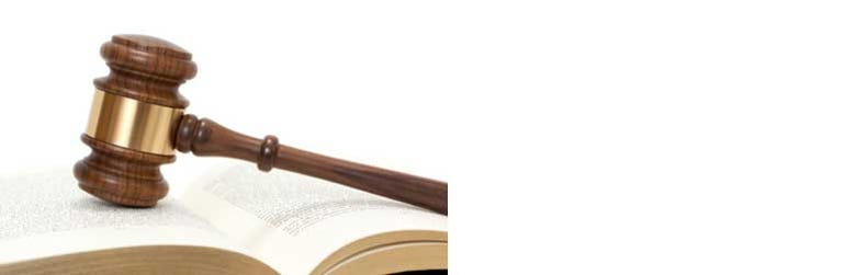 fd-genericpatentruling