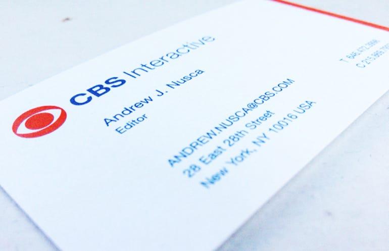nusca-cbsi-business-card-overexposed-620x400