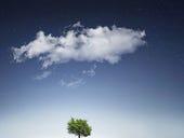 Cloudflare IPFS Gateway boosts decentralized website development