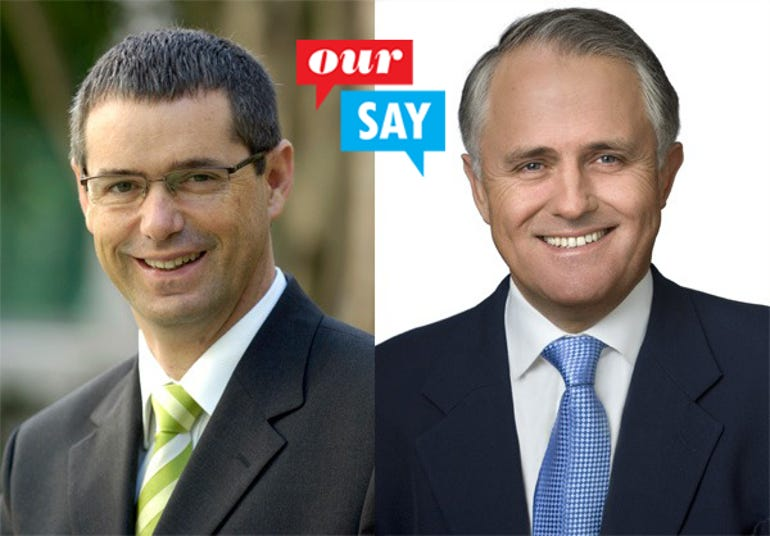 oursay-debate-questions-focus-on-turnbulls-nbn-policy