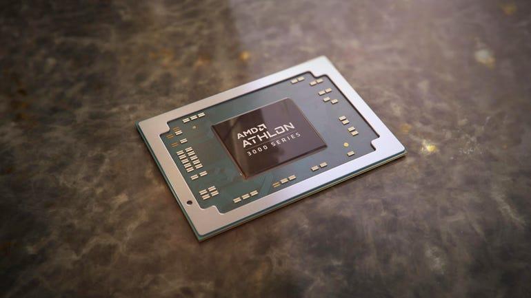 Athlon 3000 C-series