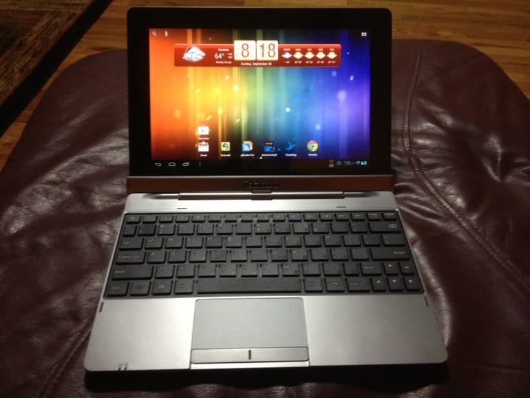 01-open-for-laptop-business-jpg.jpg