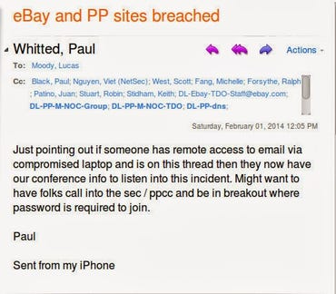 paypal-email-account-hacked