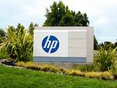 Hewlett-Packard and shareholders reach settlement over Autonomy debacle