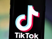 Would a Microsoft TikTok acquisition be anything less than completely crazy?