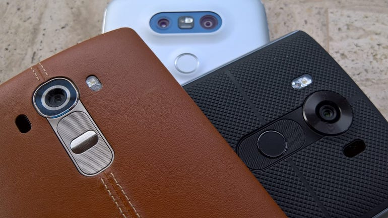 lg-g5-preview-first-18.jpg
