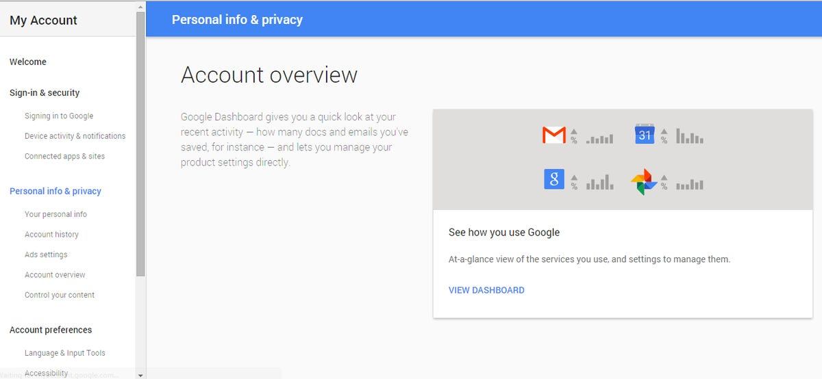 google-privacy-controls1.png