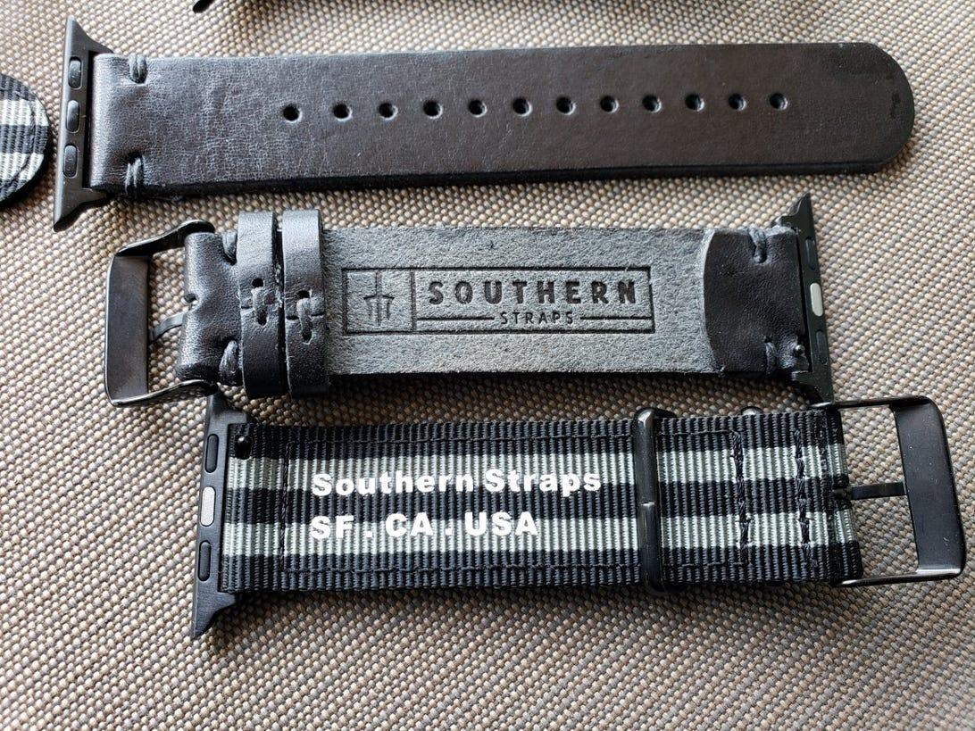 aw-southern-straps-8.jpg