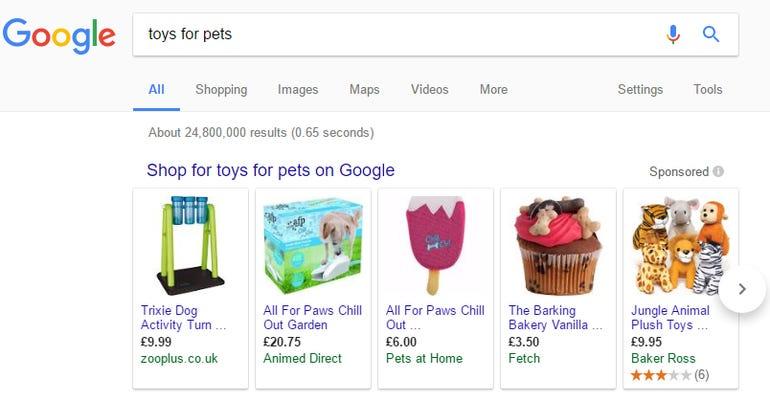 google-pet-toys.png