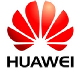 huawei canada government network